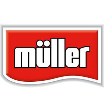 Reference Müller