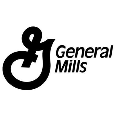 Reference General Mills